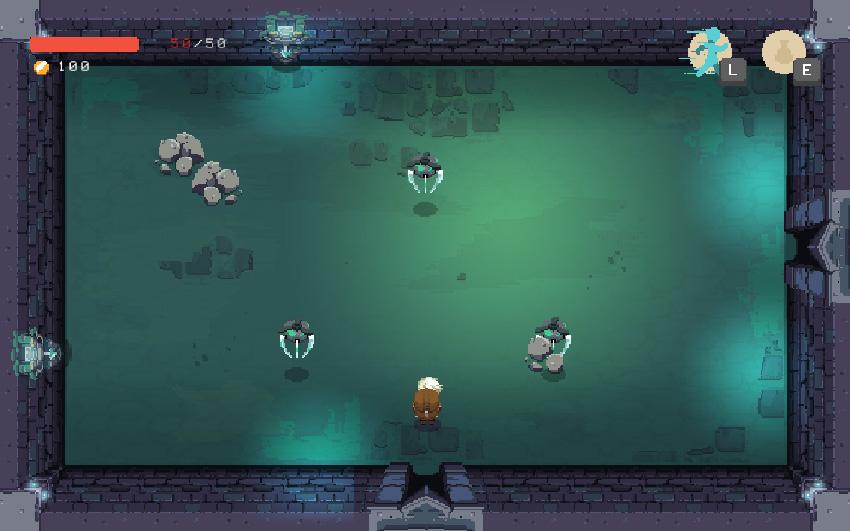 Dungeon_Flying-enemies_FS.jpg