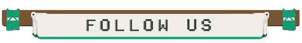 main_title_followus.png